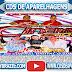 CD CINERAL O SOM DO AMOR (ARROCHA 2018 - DJ JOELSON VIRTUOSO