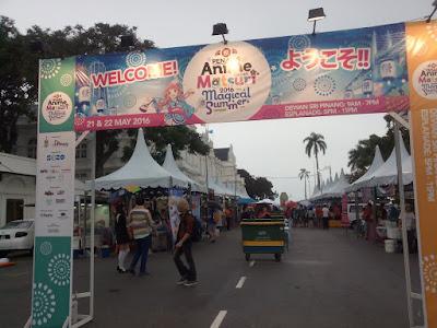 "<a href=""url gambar""><img alt=""festival kebudayaan jepang in penang"" src=""urlgambar"" title=""festival kebudayaan jepang in penang"" />"