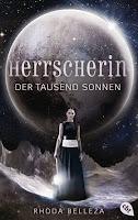 http://aryagreen.blogspot.de/2017/12/herrscherin-der-tausend-sonnen-von.html