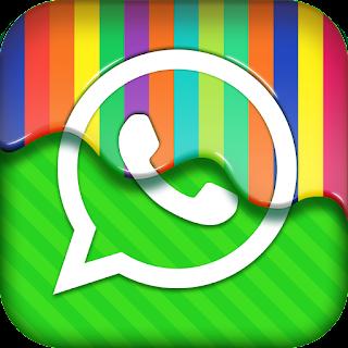 FMWhatsApp v3.60 MOD APK [LATEST]