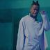 VIDEO | WHOZU - Huendi Mbinguni || Download Mp4