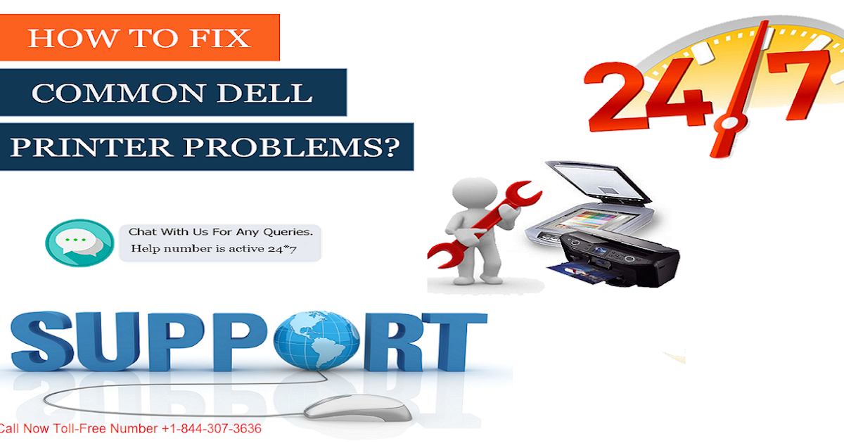 Top Five Dell Help Chat - Circus