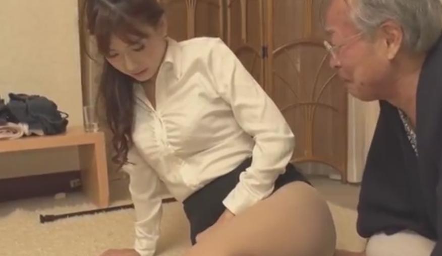 Bokep Jepang Shigeo Tokuda 3gp
