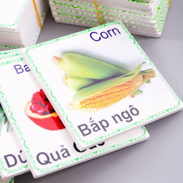 cua-hang-ban-the-tap-hoc-tieng-viet-tieng-anh-cho-be