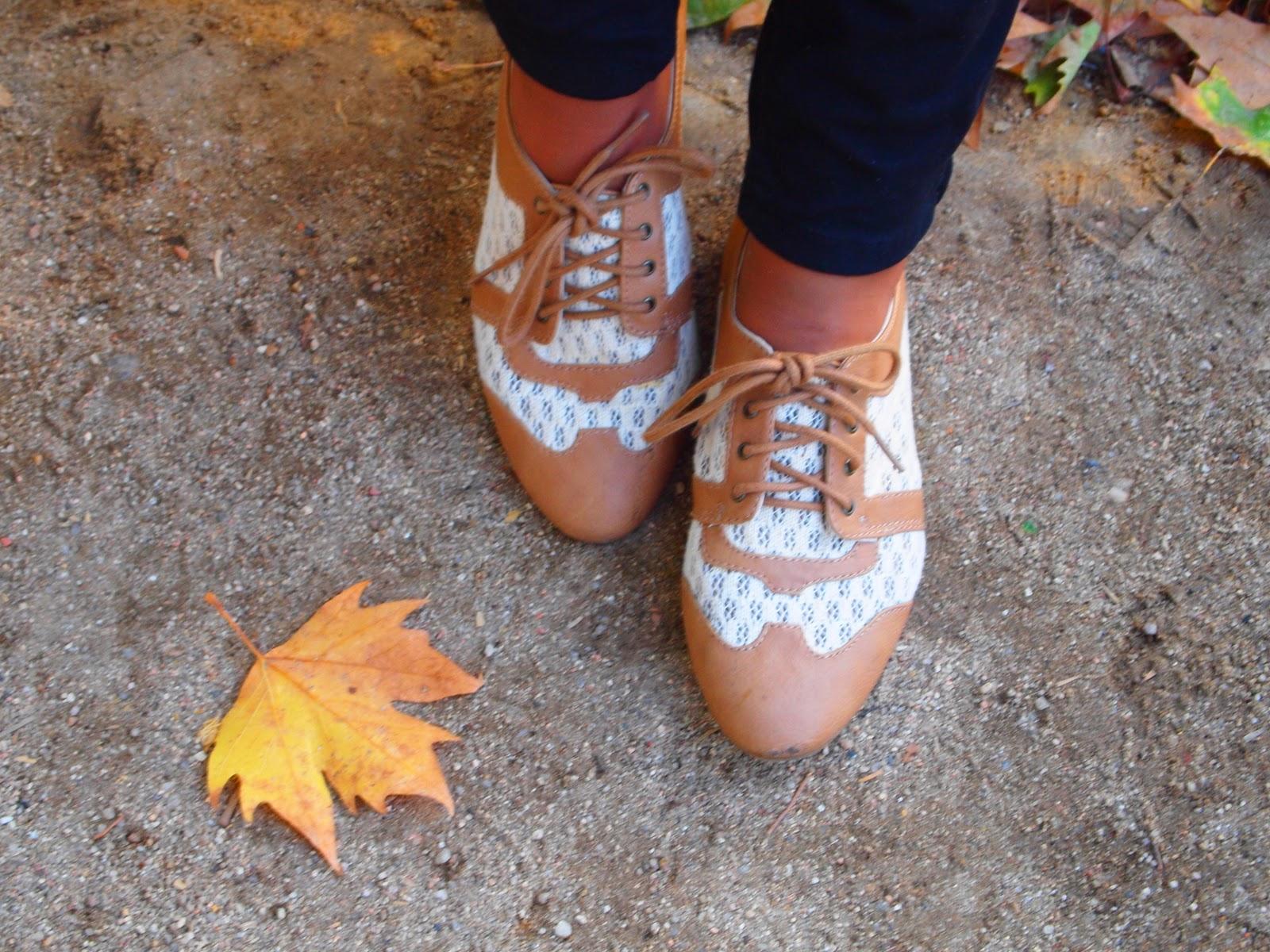 Trendy Walking Shoes Australia