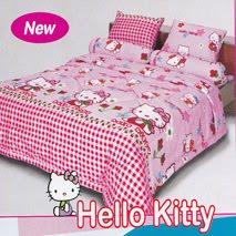 Fata Hello Kity