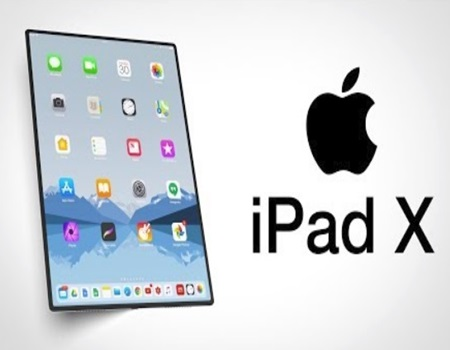 The iPad X (2018) – Will Change EVERYTHING!