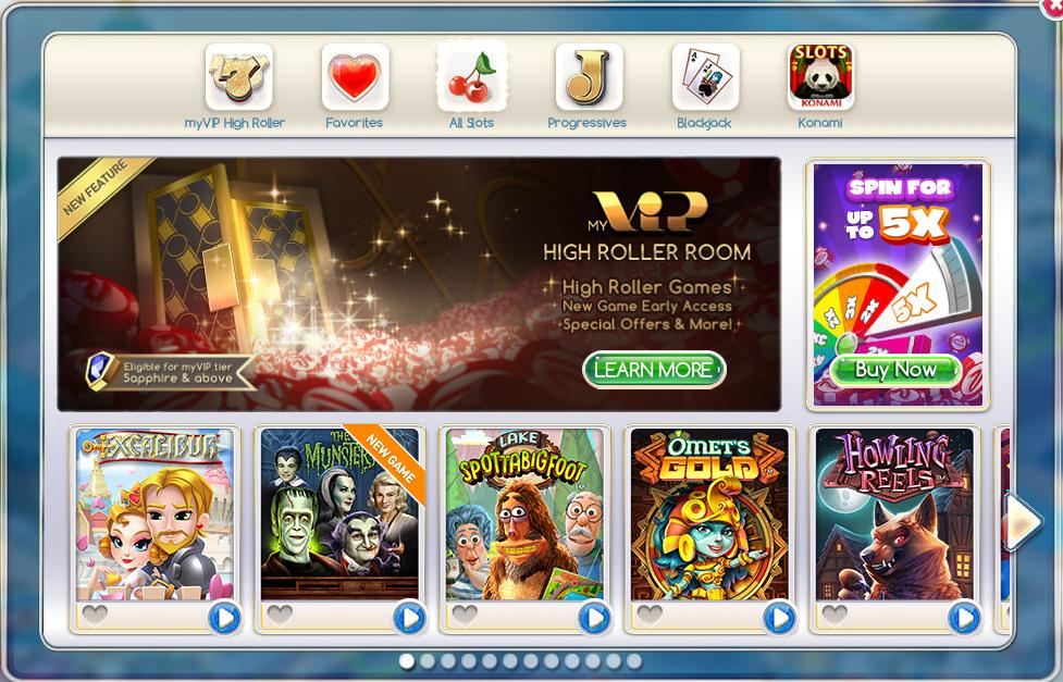 Blackjack Casino Games Online Free,win Real Money Online Casino Online