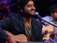 Arijit Singh Tum Hi Ho Lyrics