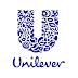 Lowongan Kerja PT Unilever Terbaru Maret 2017
