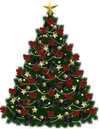 Negara yang melarang warganya merayakan Natal