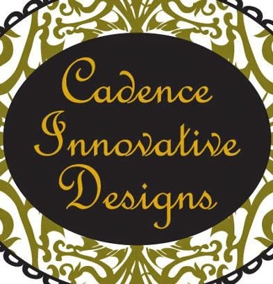 DomestiCadence<-> Cadence Innovative Designs