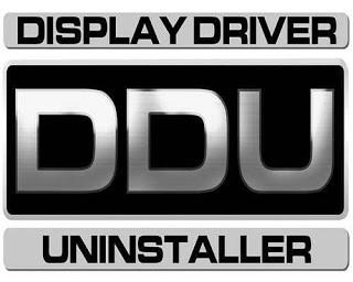 Display Driver Uninstaller 17.0.8.5 Multilingual