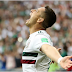 Full-time South Korea 1 – 2 Mexico #WorldCup
