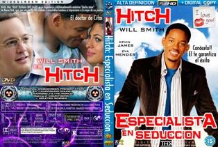 Experto en seduccion hitch online dating 5