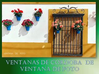 http://misqueridasventanas.blogspot.com.es/2017/04/ventanas-de-cordoba-de-ventana-de-foto.html