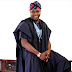 Nollywood Actor Femi Adebayo appointed as Special Assistant to the Kwara state Governor