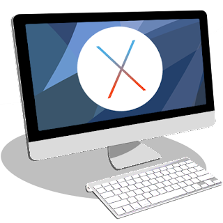 Mac OS X El Capitan 10.11 Bootable USB for Intel PCs