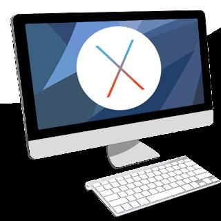 Mac OS X El Capitan 10.11 Bootable USB for Intel PCs