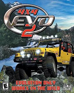 Vers un portage de 4x4 Evo 2 ? 4x4_EVO_2_Coverart