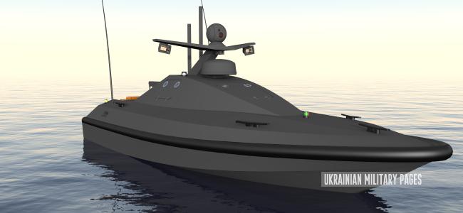 Unik Yachts