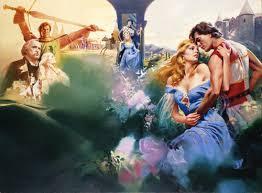 A Flame Run Wild,#PinoDaeni,#romance,#cover,#writingtips,#fiction,#romancewriters