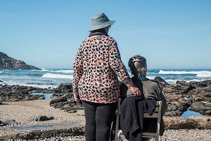 Gejala dan penyebab penyakit alzheimer pada usia muda dan tua