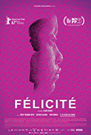 Watch Felicite Online Free 2017 Putlocker