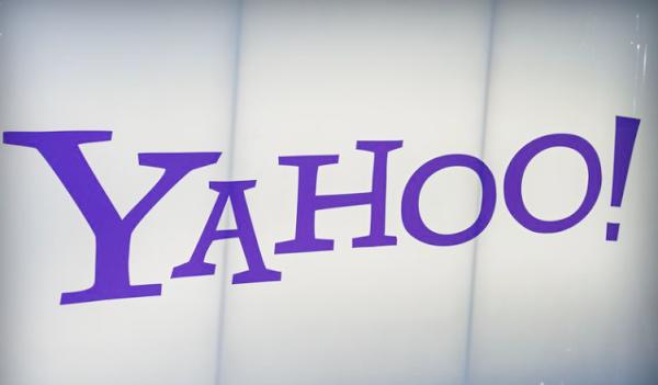 Q4財報不見起色,Yahoo再裁員15%,並承認不排斥出售選項