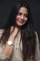 Actress Aishwarya Dutta Beautiful and Cute Pics ~  Exclusive 4.JPG