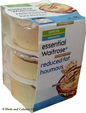 What Weight Waitrose  Spice  Fruit Cake
