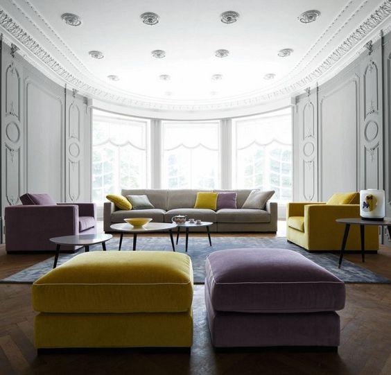 50 favorite for friday 9 south shore decorating blog. Black Bedroom Furniture Sets. Home Design Ideas