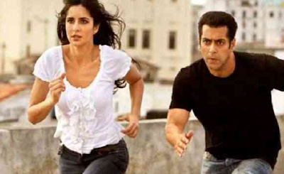 Tiger Zinda Hai Movie Teaser