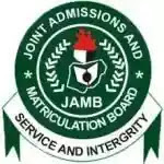 12 Things You Should Know About The JAMB Mock Exam