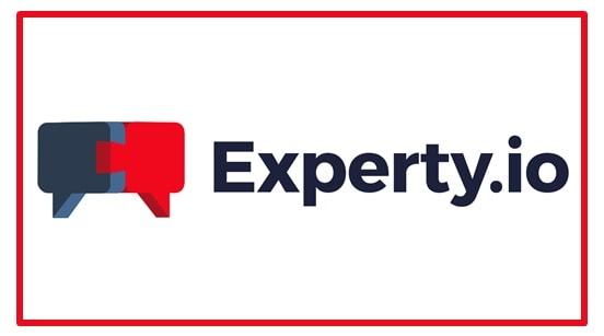 Guía Completa y Actualizada Comprar y Guardar en Wallet Experty (EXY)
