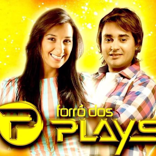261222 492784384122334 1807034288 n - Forró dos Plays - Vai Se Arrepender - Música Nova Abril 2013