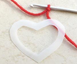 initial slip knot