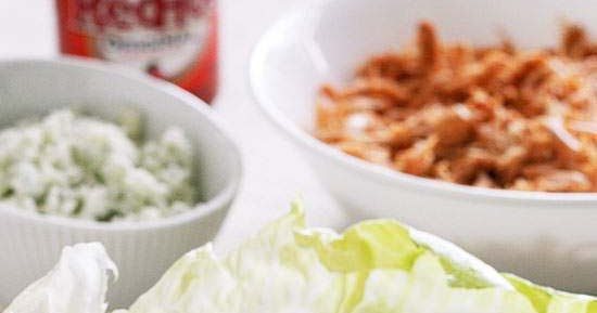 Crock-Pot-Buffalo-Chicken-Lettuce-Wraps.jpg