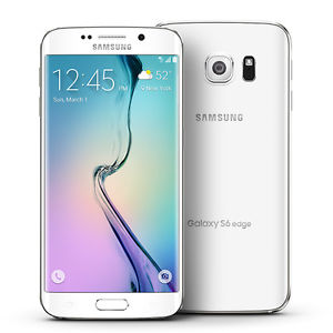 Faruk Telecom: Samsung S6 Edge SM-G925T Cert (Certificate) FREE File