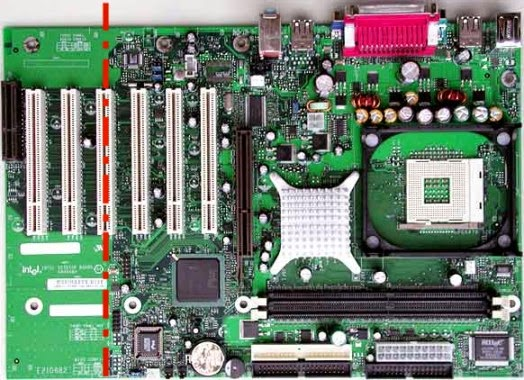 Driver intel desktop board d845gbv sound