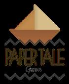 www.papertalegames.com