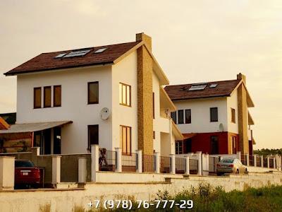 Построить ЛСТК дом