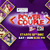 'Power Couple' Sony Tv Upcoming Reality Show Wiki Concept |Host |Contestants Pics |Promo |Timings |Title Song