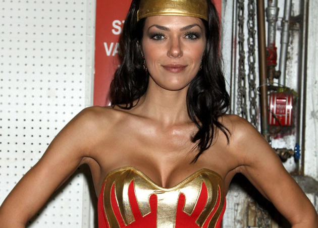 wonder woman cosplay costume curry