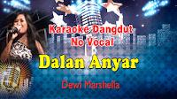 karaoke-dalan-anyar-no-vocal