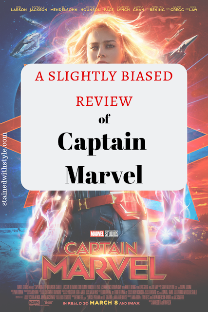 captain marvel movie, why is captain marvel pg 13, captain marvel cast, captain marvel poster, brie larson, captain marvel, captain marvel kid friendly