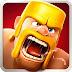 Clash Of Clans Pvp Server - Mod Apk İndir(YENİ)