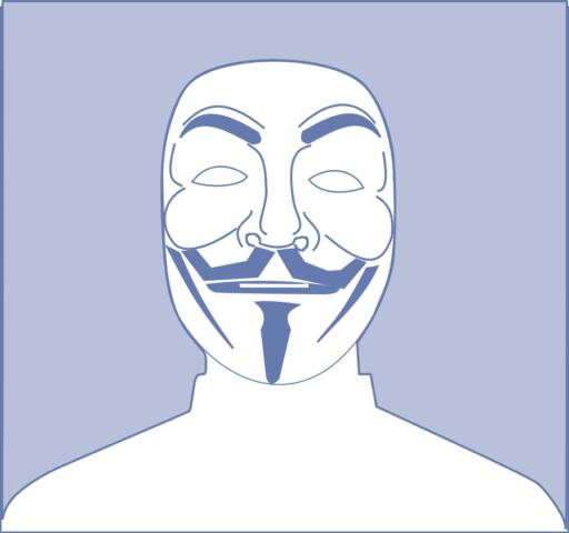 Avatar Facebook đẹp dễ thương nhất
