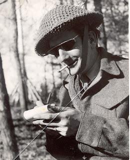 Albert Welling