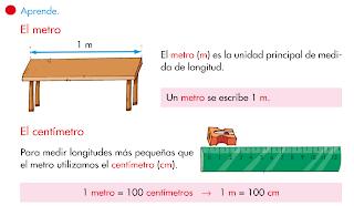 http://primerodecarlos.com/SEGUNDO_PRIMARIA/tengo_todo_4/root_globalizado4/libro/6169/ISBN_9788467808803/activity/U03_112_01_PD/visor.swf